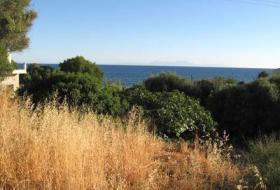 Unser Angebot auf der schoenen Insel Lesvos/Griechenland