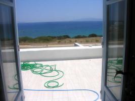 Unser Angebot auf den schönen Kykladen/Griechenland