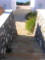 Foto 2 Unser Angebot auf den schönen Kykladen/Griechenland