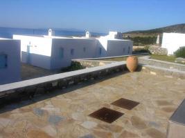 Foto 3 Unser Angebot auf den schönen Kykladen/Griechenland