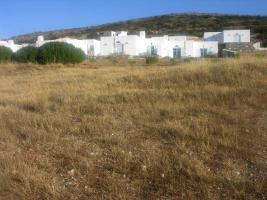 Foto 4 Unser Angebot auf den schönen Kykladen/Griechenland
