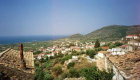 Unser Angebot in der schönen Lakonia/Peloponnes/Griechenland