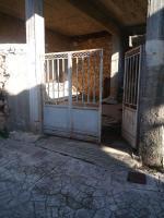 Unser Angebot in der sch�nen Mani/Griechenland