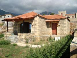 Unser Angebot in der schönen Mani/Griechenland
