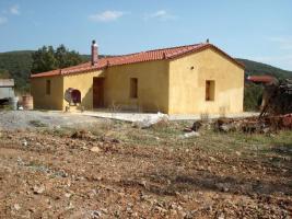 Unser Angebot in der schönen Mani/Peloponnes/Griechenland