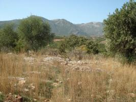 Foto 2 Unser Angebot in der schönen Mani/Peloponnes/Griechenland