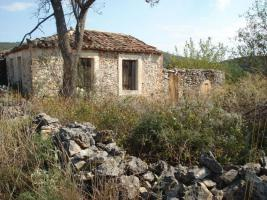Foto 3 Unser Angebot in der schönen Mani/Peloponnes/Griechenland
