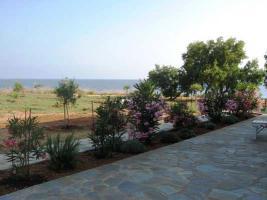 Foto 4 Unser Angebot in der schönen Mani/Peloponnes/Griechenland
