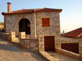 Unser Angebot in der schönen Mani/Peloponnes / Griechenland