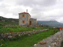 Unser Angebot in der schönen Messinia/Griechenland