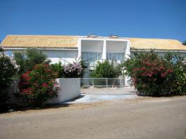 Unser Angebot in der schönen Messinia/Peloponnes/Griechenland