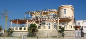 Unser Angebot auf dem schönen Peloponnes/Griechenland