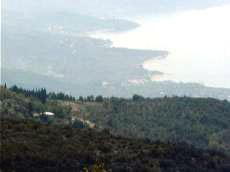 Foto 4 Unser Angebot auf dem schoenen Pilion/Griechenland