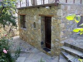 Foto 3 Unser Angebot auf dem schönen Pilion/Griechenland