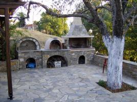 Foto 4 Unser Angebot auf dem schönen Pilion/Griechenland