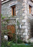 Unser Angebot auf dem schönen Pilion/Griechenland