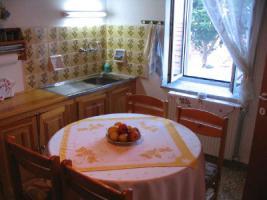Foto 3 Unser Angebot auf dem sch�nen Pilion/Mittelgriechenland