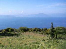 Foto 2 Unser Angebot auf dem schönen Pilion/Mittelgriechenland
