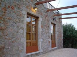 Unser Neubau Angebot in Arkadien/Peloponnes/Griechenland