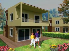 Foto 3 Unser Neubau Angebot Einfamilienhaeuser auf Halkidiki/Griechenland