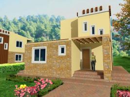 Foto 4 Unser Neubau Angebot Einfamilienhaeuser auf Halkidiki/Griechenland