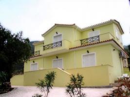 Foto 2 Unser Neubau Angebot Einfamilienhaus auf der Insel Zante/Griechenland