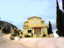 Foto 3 Unser Neubau Angebot Einfamilienhaus auf der Insel Zante/Griechenland