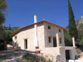 Foto 4 Unser Neubau Angebot Einfamilienhaus auf der Insel Zante/Griechenland