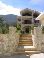 Foto 5 Unser Neubau Angebot Einfamilienhaus auf der Insel Zante/Griechenland