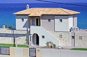 Foto 2 Unser Neubau Angebot auf Halkidiki/Makedonien/Griechenland