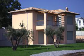 Foto 3 Unser Neubau Angebot auf Halkidiki/Makedonien/Griechenland