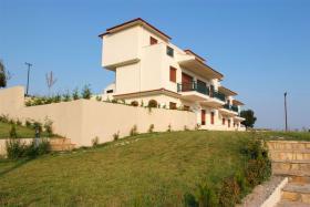 Unser Neubau Angebot auf Halkidiki/Makedonien/Griechenland