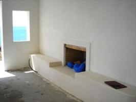 Foto 2 Unser Neubau Angebot auf der Insel Naxos/Griechenland