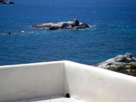 Foto 3 Unser Neubau Angebot auf der Insel Naxos/Kykladen/Griechenland
