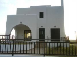 Foto 3 Unser Neubau Angebot auf der Insel Rhodos/Griechenland