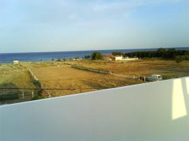 Foto 2 Unser Neubau Angebot auf der Insel Rhodos/Griechenland