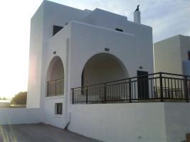 Unser Neubau Angebot auf Rhodos/Griechenland