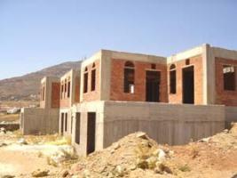 Unser Neubau Angebot auf Tinos/Kykladen/Griechenland