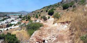 Unser Neubau Angebot nahe Nafplion/Peloponnes/Griechenland