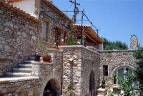 Unser Neubau Angebot nahe Petalidi/Griechenland