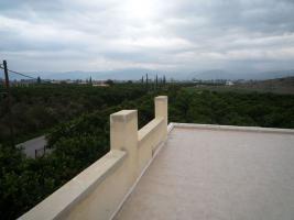 Foto 4 Unser Neubau Einfamilienhaus nahe der Stadt Nafplion/Peloponnes/Griechenland