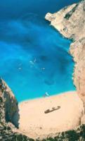 Unser Neubauangebot auf der Insel Zakynthos/Griechenland