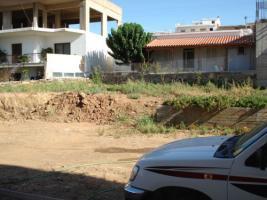 Unser Neubauangebot in Karistos/Insel Evia/Griechenland