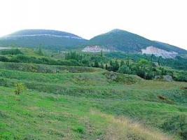 Foto 2 Unser Neubauangebot auf Zakynthos/Griechenland