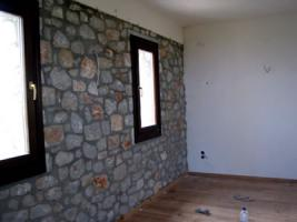 Foto 2 Unser aktuelles Neubauangebot Einfamilienhaus nahe Kalamata/Griechenlanf