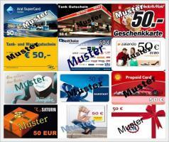 Unsere Produkte zu günstigsten Preisen  ab 169 Eur