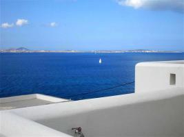 Foto 2 Unsser Angebot auf der Insel Naxos/Griechenland