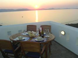 Foto 3 Unsser Angebot auf der Insel Naxos/Griechenland