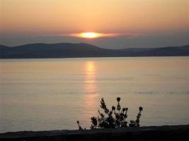 Foto 4 Unsser Angebot auf der Insel Naxos/Griechenland