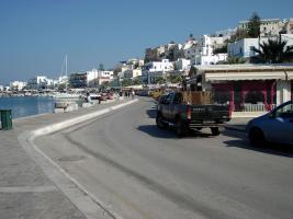Foto 5 Unsser Angebot auf der Insel Naxos/Griechenland